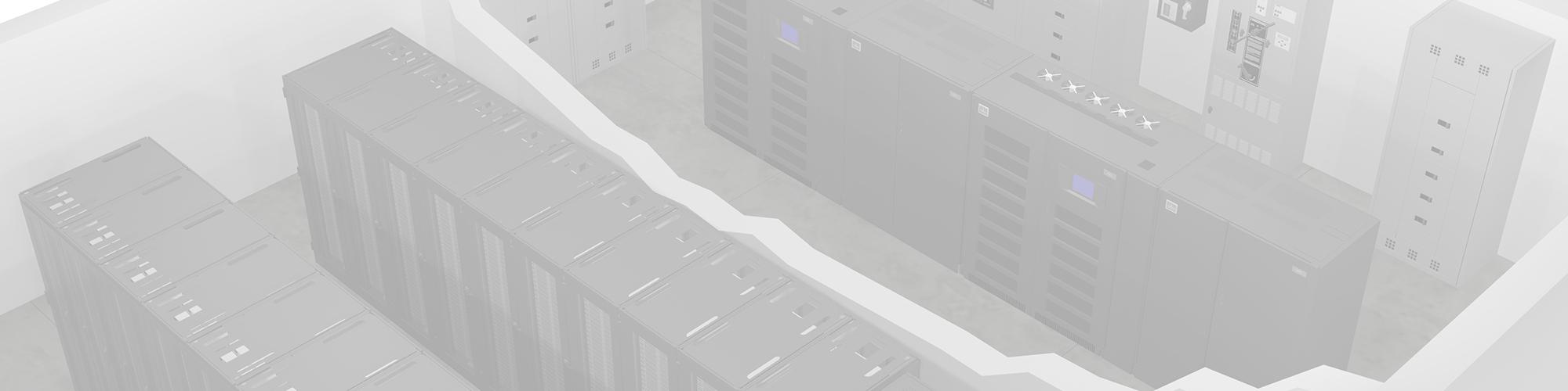 LMD_HP-Banner-Dynamic_bkgrnd-blank-e1424898669315